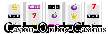 casino-online-casinos.com
